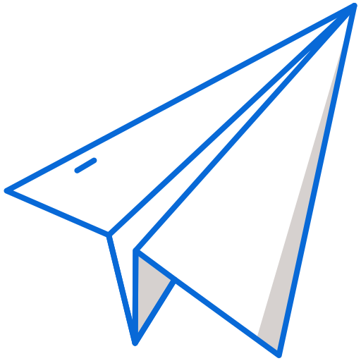 https://plombierlesrivieres.ca/wp-content/uploads/2021/03/paper-plane.png
